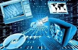 Pengertian Teknologi Dan Informasi