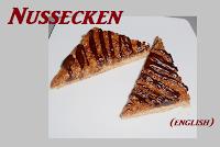 http://www.dasbuchgelaber.blogspot.de/2014/11/recipe-nussecken.html