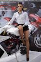 Thumb of Zdjęcia: 7 Wystawa Motocykli i Skuterow Photo(162)