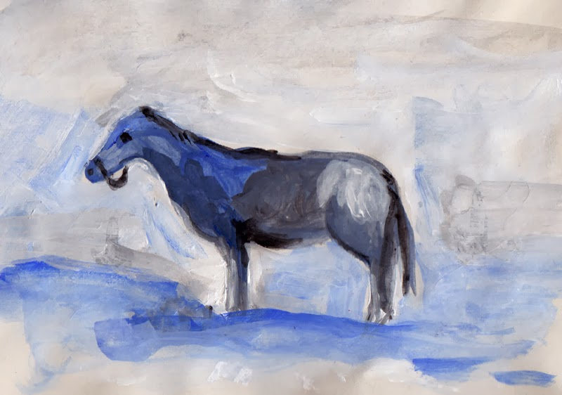 http://le-cheval-et-la-maison.tumblr.com/