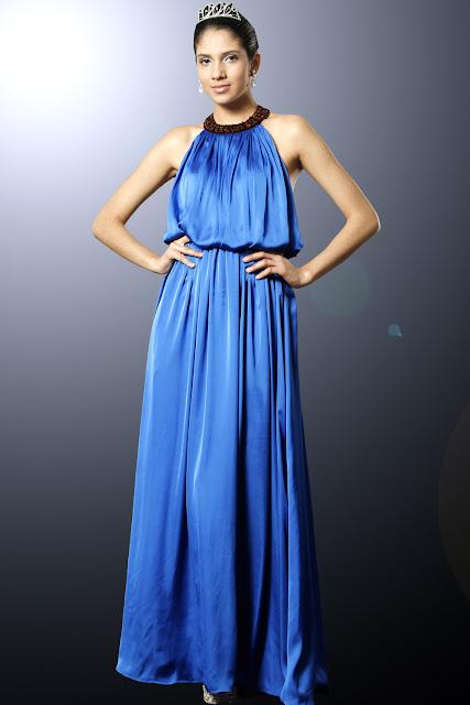 Как сшить платье в греческом стиле - фото, обзоры 28