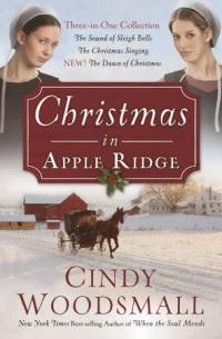 http://lilacsandspringtime.blogspot.com/2013/11/christmas-in-apple-ridge.html