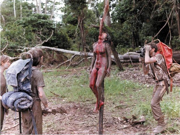Am Meisten Angesehen Videos mittelalterlichen Folter 1
