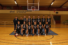 BCB 1ª Nac 2011-2012