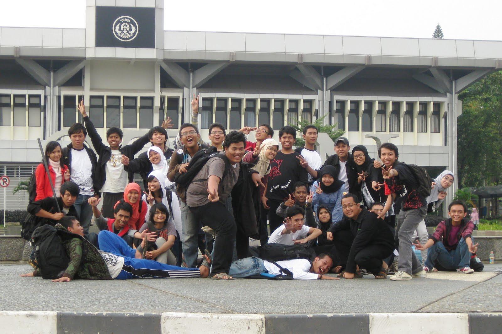 Jurnal Kucing Laper Semester Satu 2011