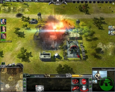 War Front Turning Point Uncut Patch Download