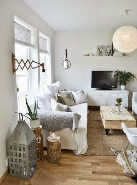 Apliques extensibles de madera vintage. lámparas de pared vintage con brazo de madera extensible estilo danés, dinamarca, decoración escandinavA