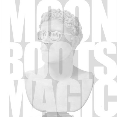 Moon Boots - Magic (Free Download)