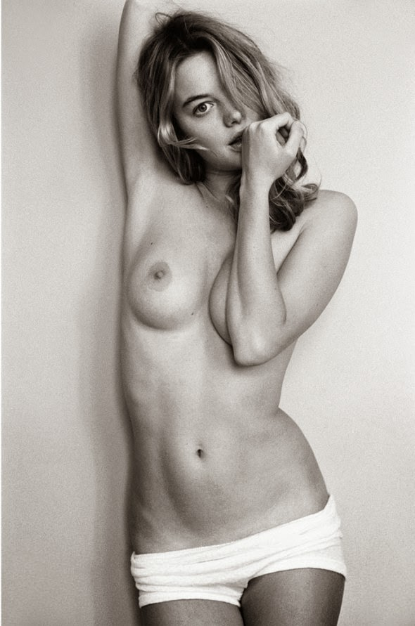 camille rowe shot by pam hanson006 - CELEBS NUDE : HOT AND SENSUAL FOR MEN