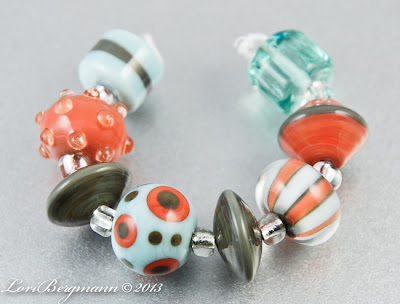 https://www.etsy.com/listing/152734510/handmade-lampwork-glass-beads-turquoise
