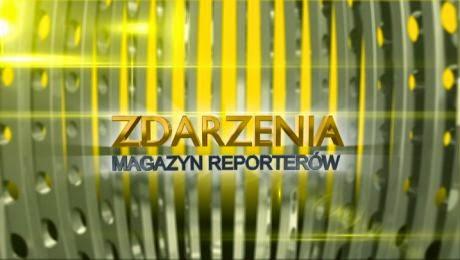 Reportaż w TVP Lublin o podopiecznej Fundacji Razem Lepiej