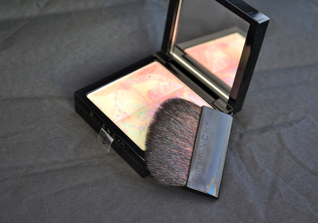 Powder_Blushers_Bucolic_Colecction_Givenchy_ObeBlog_05