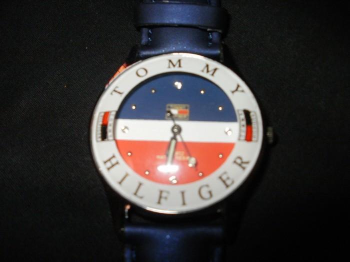 Relojes+Tommy+Hilfiger+3+relojes+de+clase.jpg