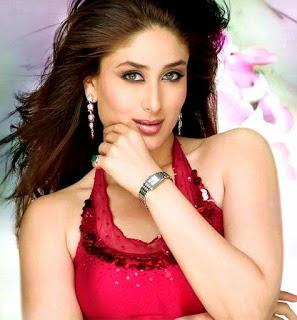 Kareena Kapoor hd