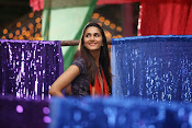 vaani kapoor hot photos aaha kalyanam-thumbnail-9