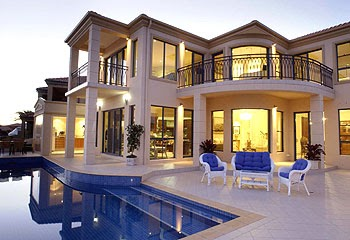 Top Ten Most Expensive Houses In The World Enter Your