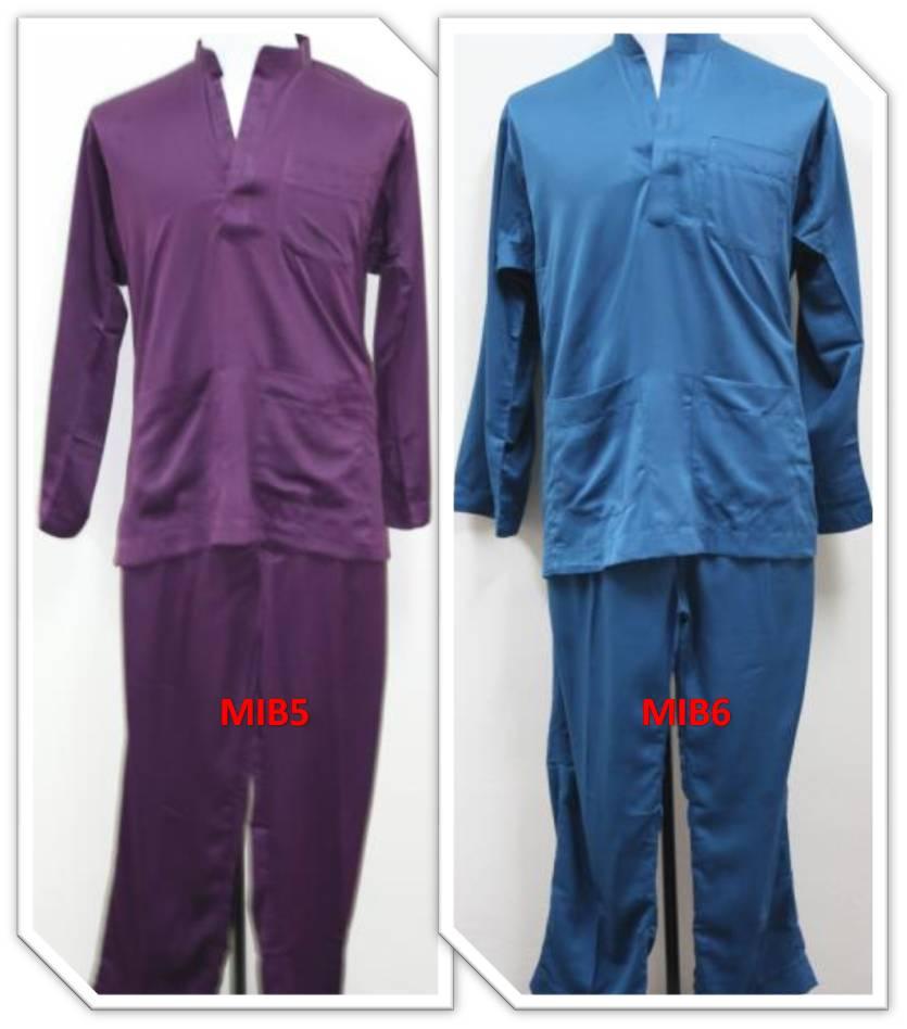 MEL'IL SHOP - PRE ORDER DRESSES: PRE-ORDER BAJU KURUNG LELAKI DEWASA ...