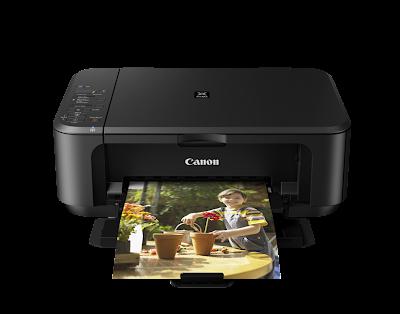 Принтер Canon PIXMA MG3510