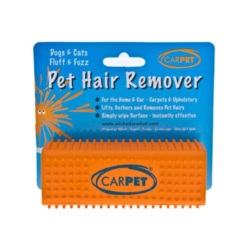 pet product review carpet pet hair remover. Black Bedroom Furniture Sets. Home Design Ideas