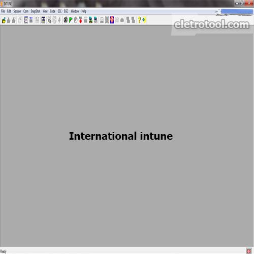 International Intune