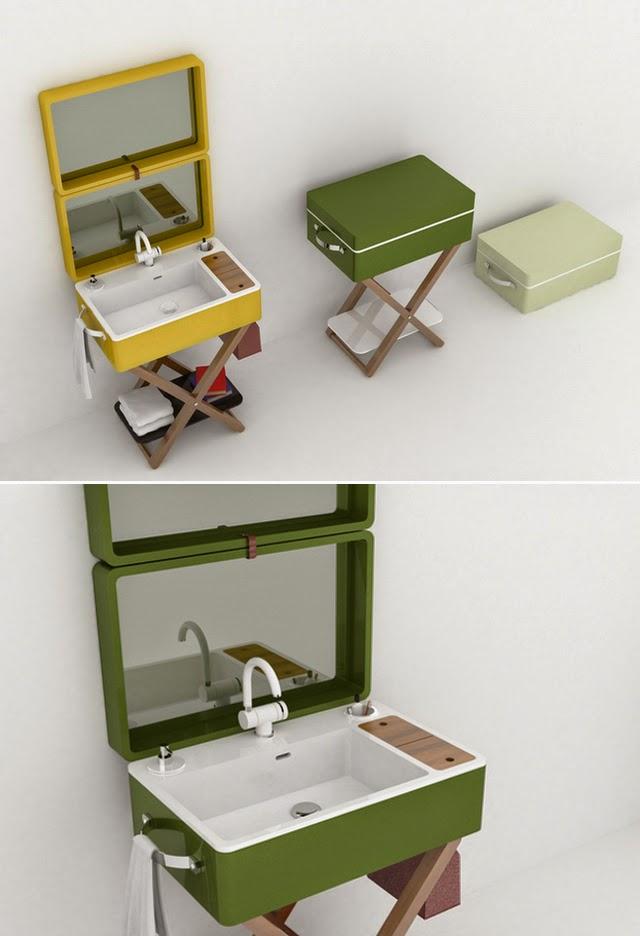 Para-banheiros-criativos