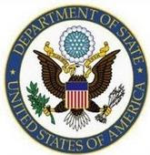 Informes DDHH USA