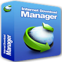 Download Internet Download Manager ( IDM ) 6.18 Build 12 Final Full Version With Patch
