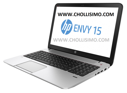 HP 15,6'' ENVY 15-j171ns-Portátil potente barato-chollo-corte ingles