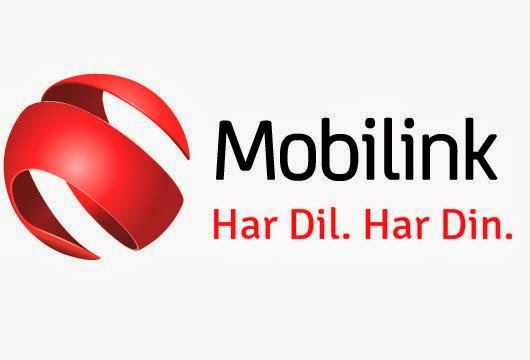 mobilink call history