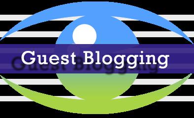 Guest Blogging : eAskme