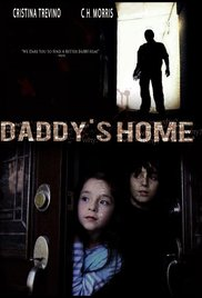 Daddy's Home (2010)