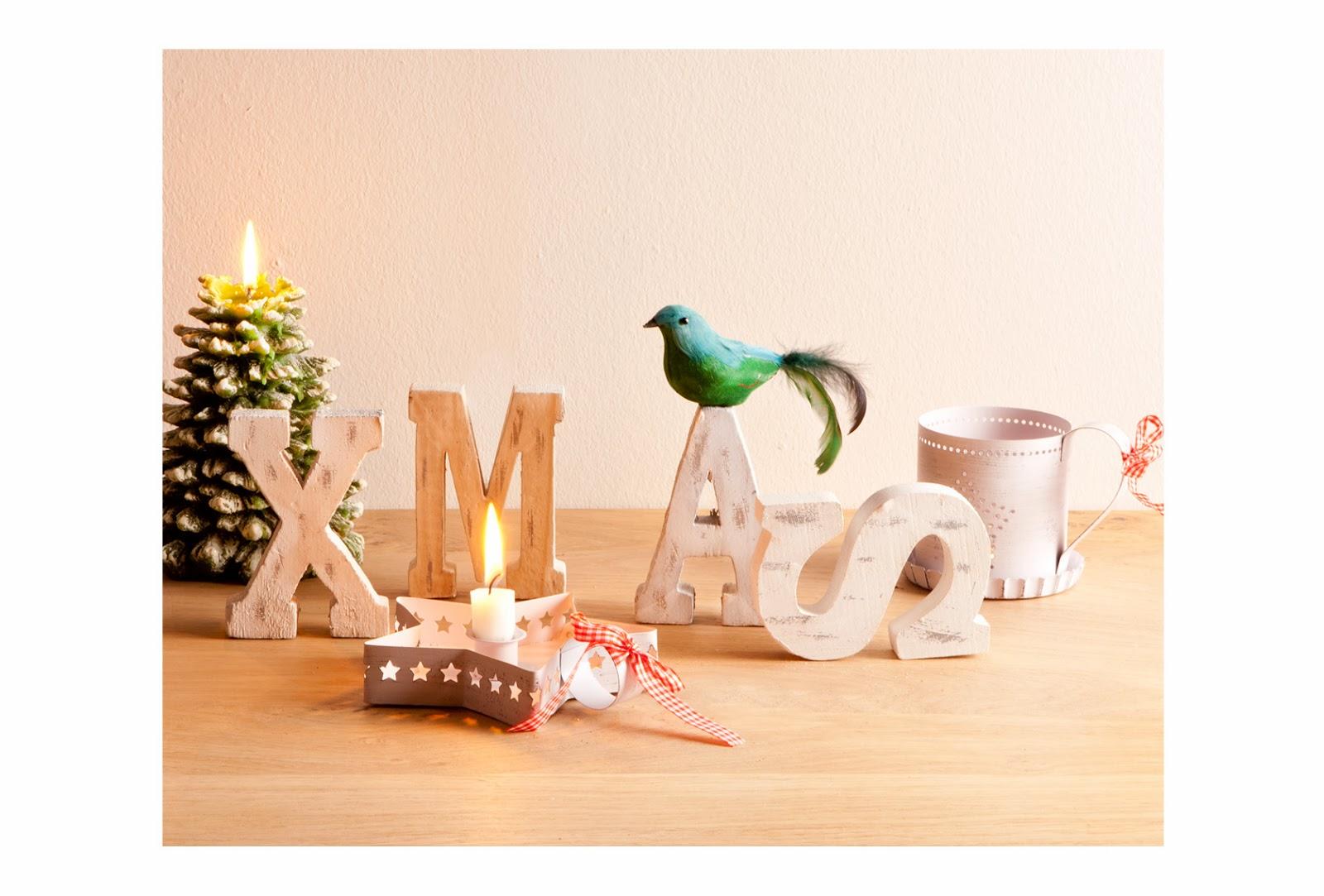 Betrendy c mo decorar tu casa en navidad - Como decorar tu casa en navidad ...