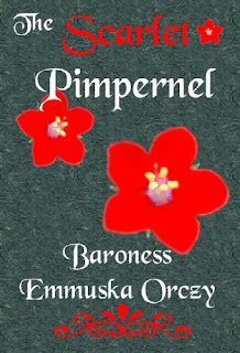 https://www.goodreads.com/book/show/136116.The_Scarlet_Pimpernel?from_search=true