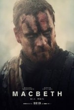 Film Macbeth (2015) BluRay 1080p Subtitle Indonesia