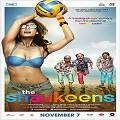 The Shaukeens Hindi Movie Review