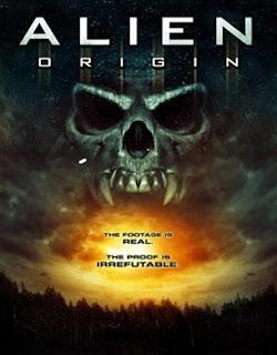 origem alien filme Assistir Filme Origem Alien   Legendado Online
