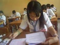 Persiapan Penting Untuk Menghadapi Ujian Nasional