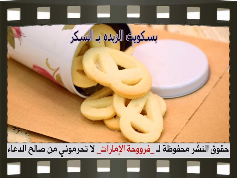 http://2.bp.blogspot.com/-OhFxhIBp_P8/VGiTY_PrKOI/AAAAAAAACbw/BXJWZcY_gfc/s1600/1.jpg
