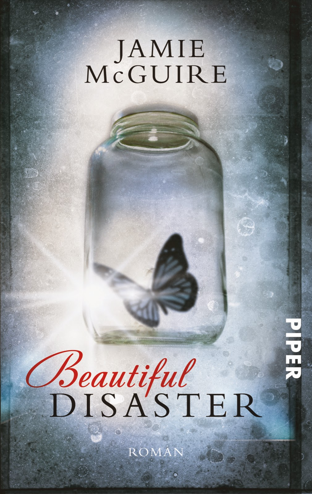 http://onlybookalicious.blogspot.de/2014/06/rezension-beautiful-disaster-von-jamie.html