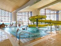 13-Sport-wins-Splashpoint-Leisure-Centre-by-Wilkinson-Eyre