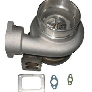 caterpillar turbocharger price, 3408 cat engine fuel, caterpillar service manual, spare parts for 3408 at engine