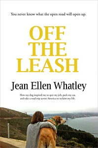Off the Leash / Giveaway