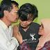 Bahana Demonstrasi: UFB Puji Muhammad Ammar Akui Kesilapan