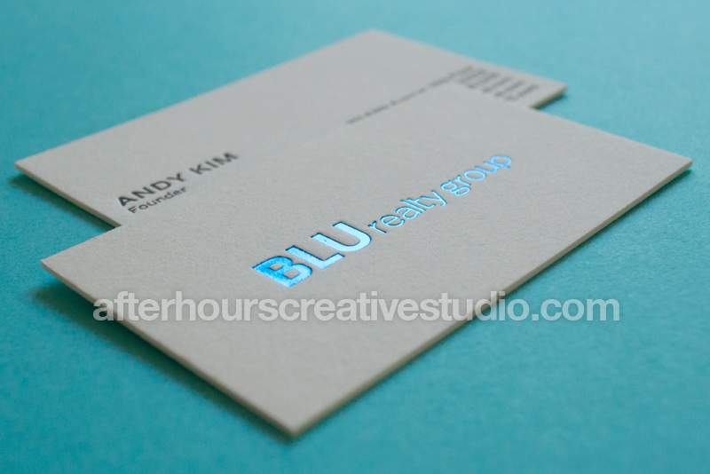 Luxury business cards professional business cards with luxury printing we offer full color printed business cards are available in premium paper stocks with attractive eye catching inks all these luxury business cards reheart Gallery