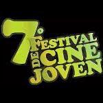 FESTIVAL DE CINE JOVEN 2014