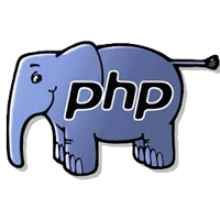 Contoh Program Php