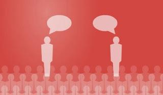 Importancia de la interacción para proyectar nuestra marca personal