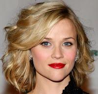 Reese Witherspoon protagoniza Agua para elefantes