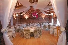 Genie bricolage d coration decoration salle de fete - Decoration salle des fetes alger ...