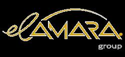 elAmara®